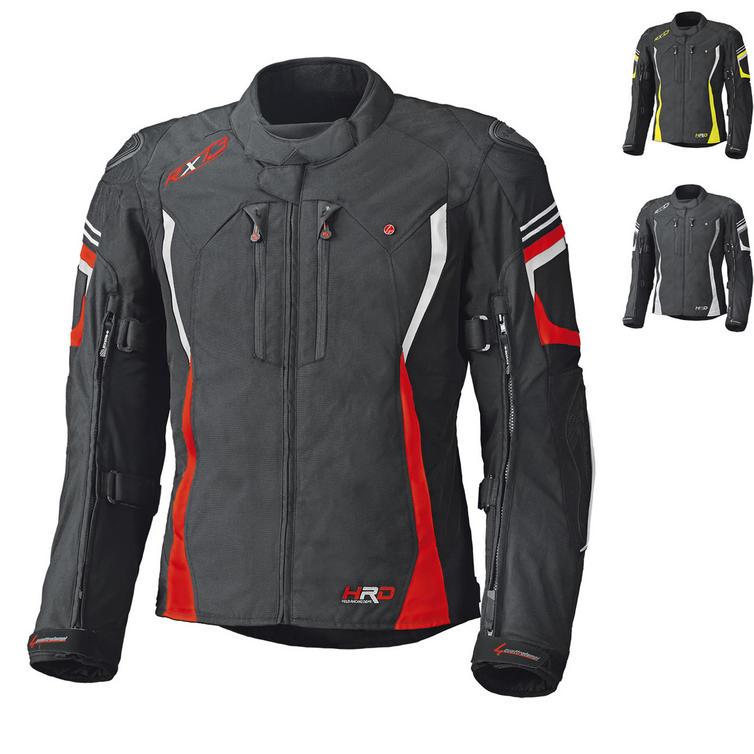 Held Luca Gore-Tex Motorcycle Jacket