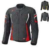 Held Luca Gore-Tex Motorcycle Jacket