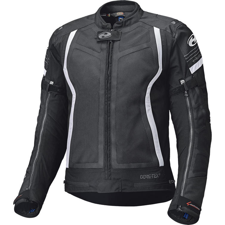 Held Aerosec Gore-Tex Ladies Motorcycle Jacket