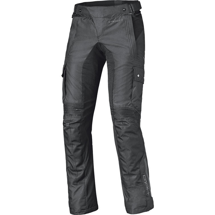 Held Bene Gore-Tex Motorcycle Trousers