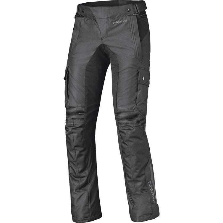 Held Bene Gore-Tex Motorcycle Trousers