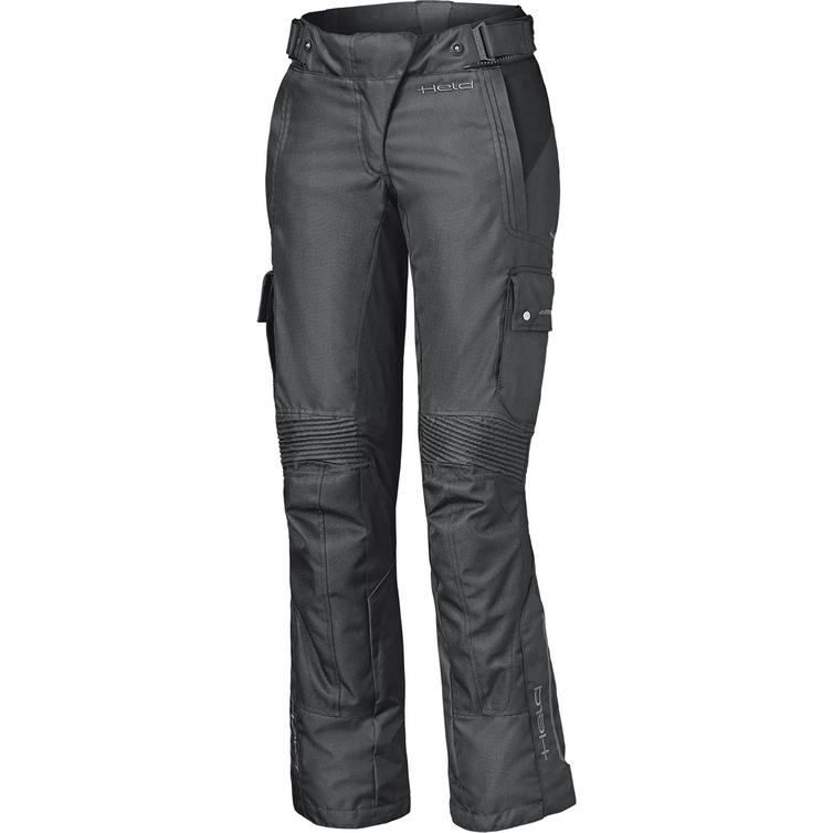 Held Bene Gore-Tex Ladies Motorcycle Trousers