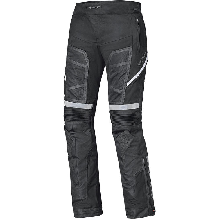 Held Aerosec Gore-Tex Ladies Motorcycle Trousers