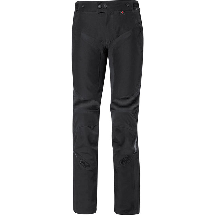 Held Manero Gore-Tex Motorcycle Trousers