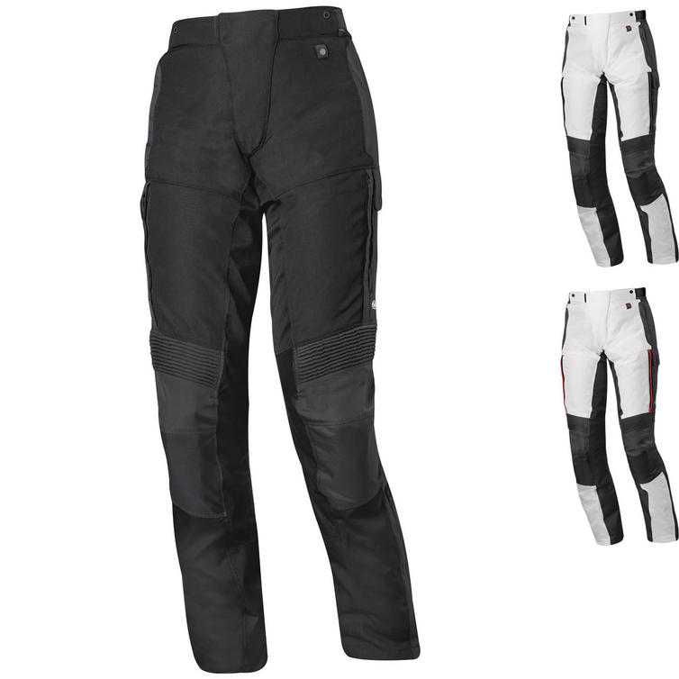 Held Torno 2 Gore-Tex Motorcycle Trousers