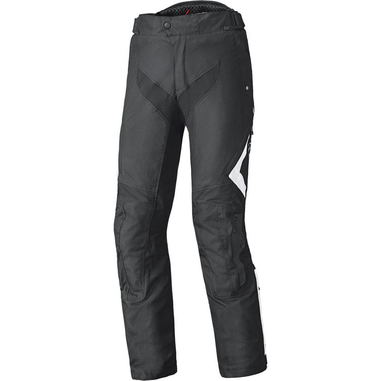 Held Telli Gore-Tex Motorcycle Trousers