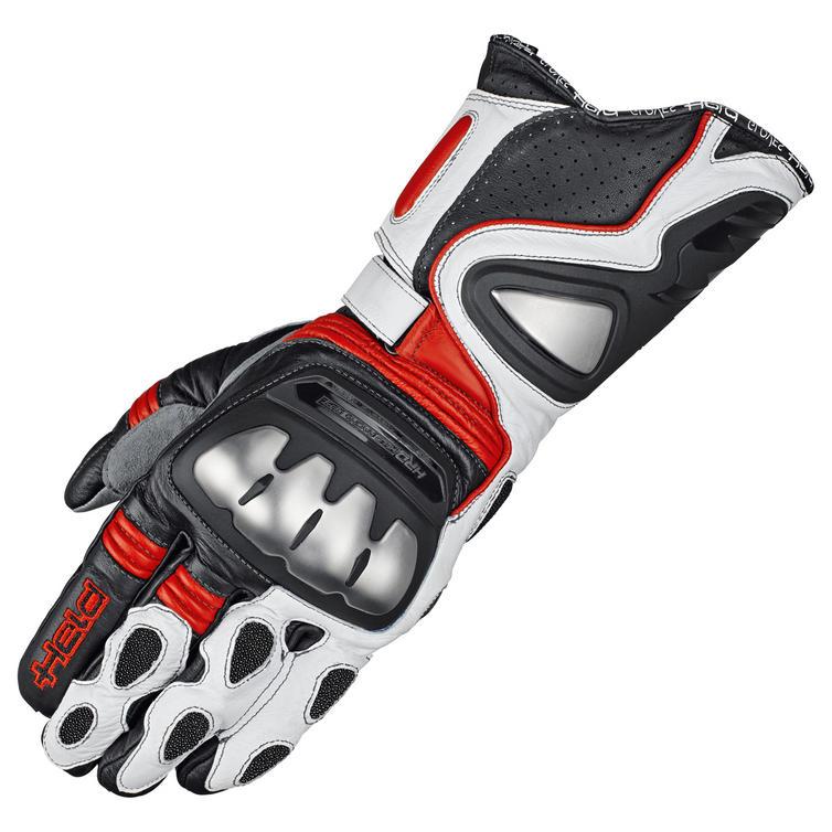 held titan evo motorcycle gloves new arrivals. Black Bedroom Furniture Sets. Home Design Ideas