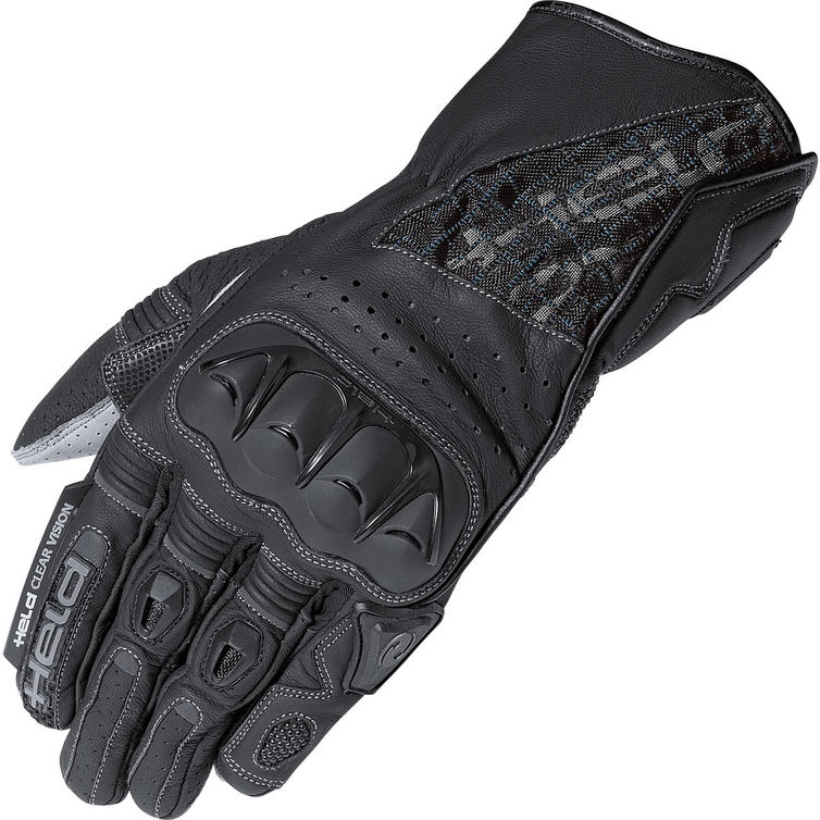 Held Airstream 2 Motorcycle Gloves