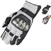 Held SR-X Motorcycle Gloves