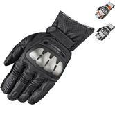 Held SR-X Motorcycle Gloves