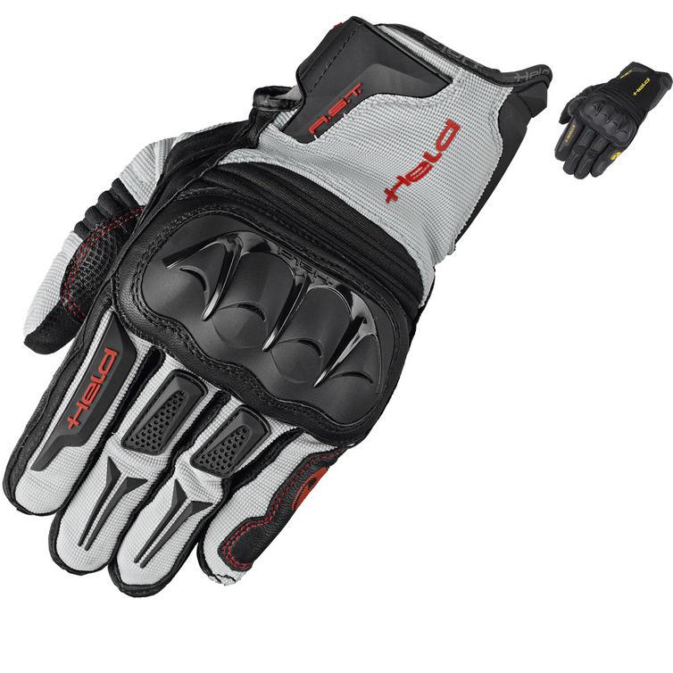 Held Sambia Motorcycle Gloves