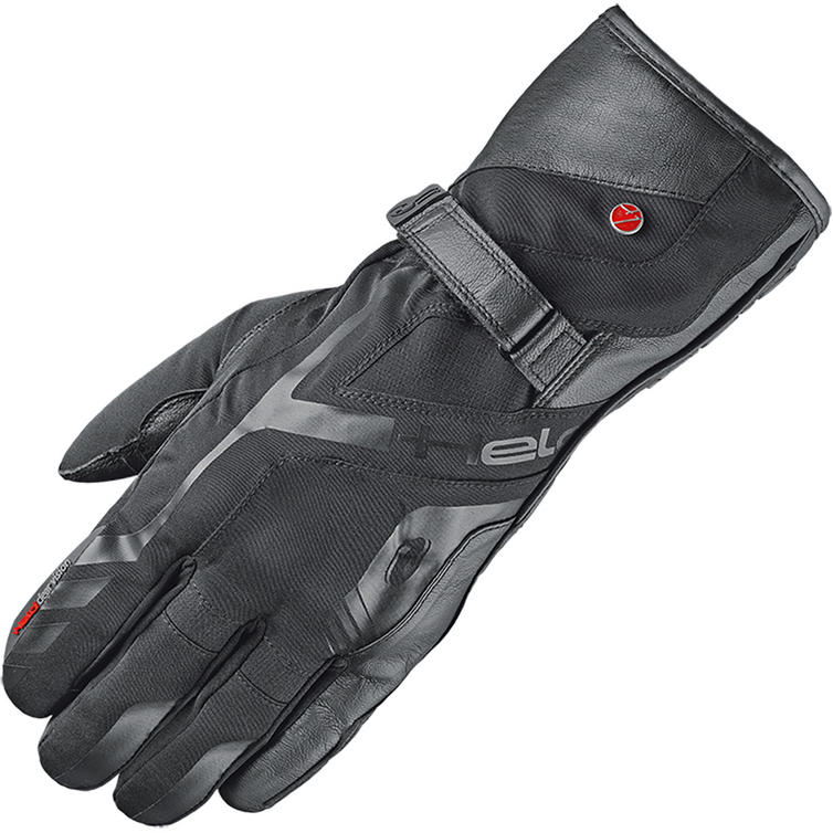Held Arctic Evo Gore-Tex Motorcycle Gloves