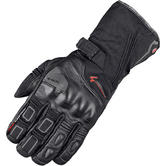 Held Cold Champ Gore-Tex Motorcycle Gloves