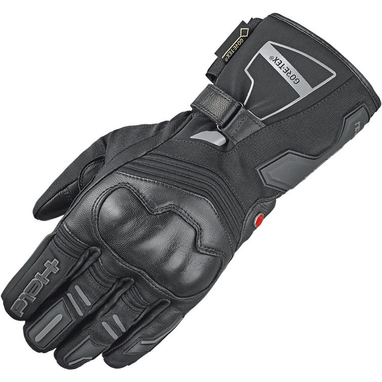 Held Rain Cloud 2 Gore-Tex Motorcycle Gloves