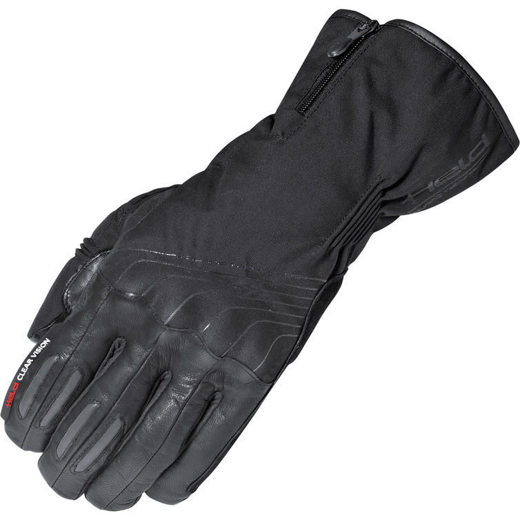 Held Tonale Gore-Tex Motorcycle Gloves