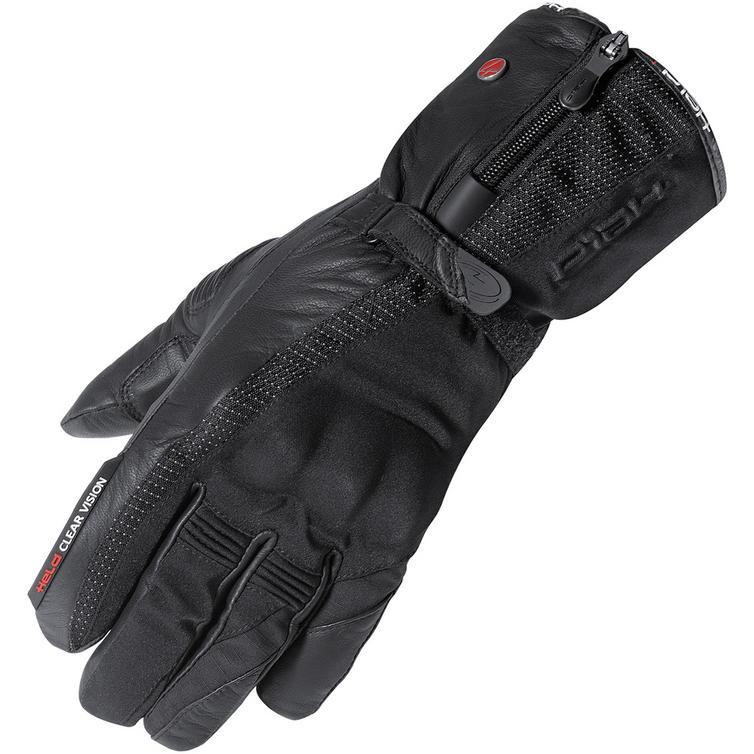 Held Johna Gore-Tex Ladies Motorcycle Gloves