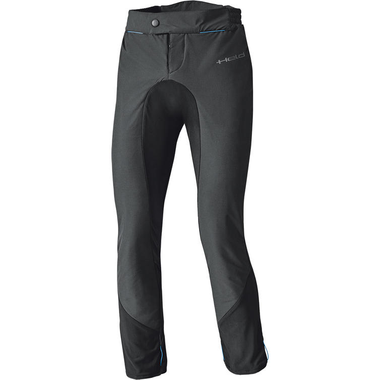 Held Clip In Thermo Trousers