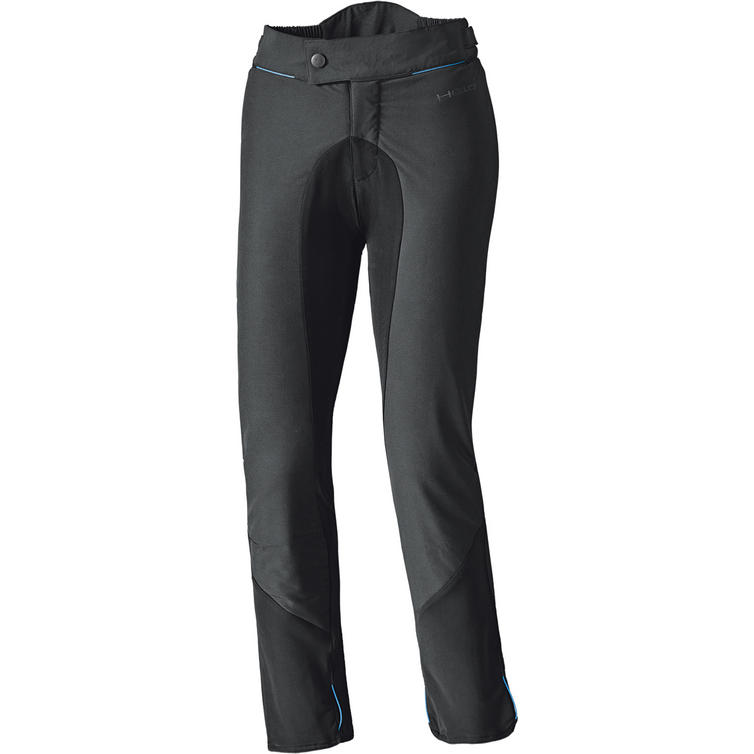 Held Clip In Thermo Ladies Trousers