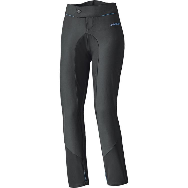 Held Clip In Windblocker Ladies Trousers