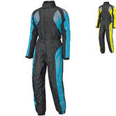 Held Flood Rainsuit