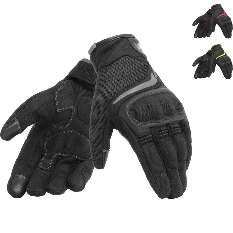 Dainese Air Master Unisex Motorcycle Gloves