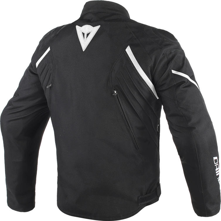 dainese avro d2 motorcycle jacket jackets. Black Bedroom Furniture Sets. Home Design Ideas