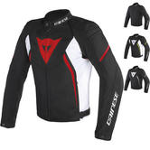Dainese Avro D2 Motorcycle Jacket