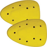 Bull-It Cardinal Hip Protector (Pair)