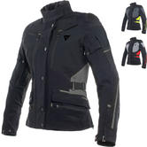 Dainese Carve Master 2 Ladies Gore-Tex Motorcycle Jacket