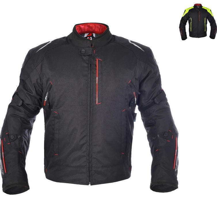 Oxford Toledo 1.0 Motorcycle Jacket