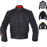 Oxford Toledo 1.0 Air Motorcycle Jacket