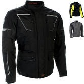 Richa Phantom 2 Motorcycle Jacket