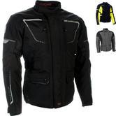 Richa Phantom 2 Motorcycle Jacket
