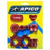 Apico Factory Bling Pack