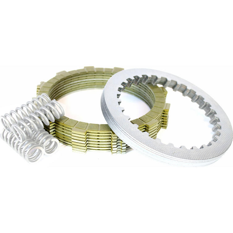 Apico Clutch Kit Excluding Springs