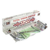 Rip N Roll Motocross Total Vision System Fox Air Space