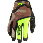 Oneal Mayhem 2019 Ambush Motocross Gloves