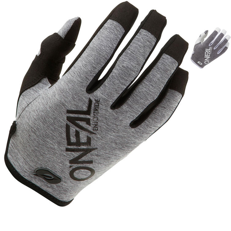 Oneal Mayhem 2019 Hexx Motocross Gloves
