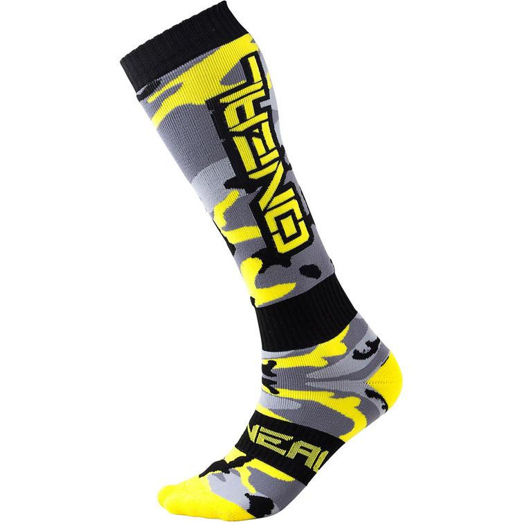 Oneal Pro MX Hunter Motocross Socks