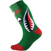 Oneal Pro MX Bomber Youth Motocross Socks