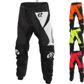 Oneal Matrix 2019 Ridewear Motocross Pants