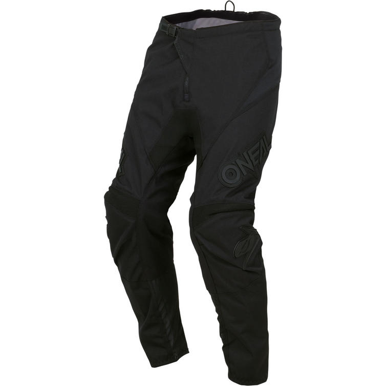 Oneal Element 2019 Classic Motocross Pants
