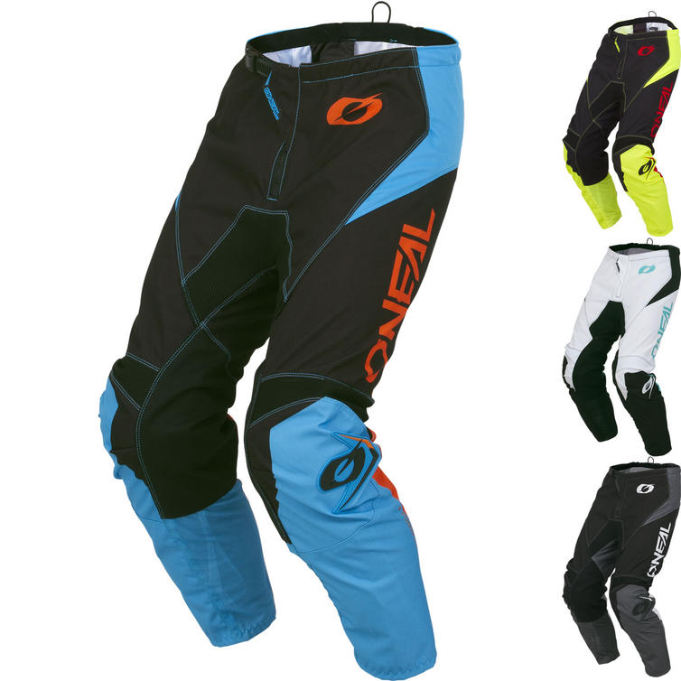 Oneal Element 2019 Racewear Motocross Pants