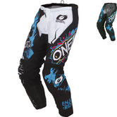 Oneal Element 2019 Villain Motocross Pants