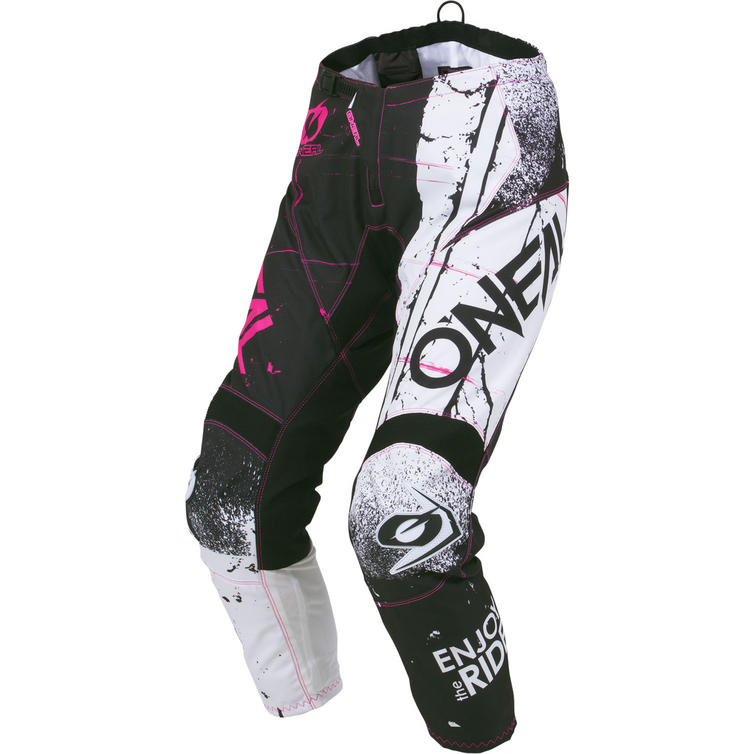 Oneal Element 2019 Shred Ladies Motocross Pants