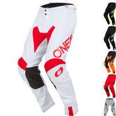 Oneal Mayhem 2019 Hexx Motocross Pants