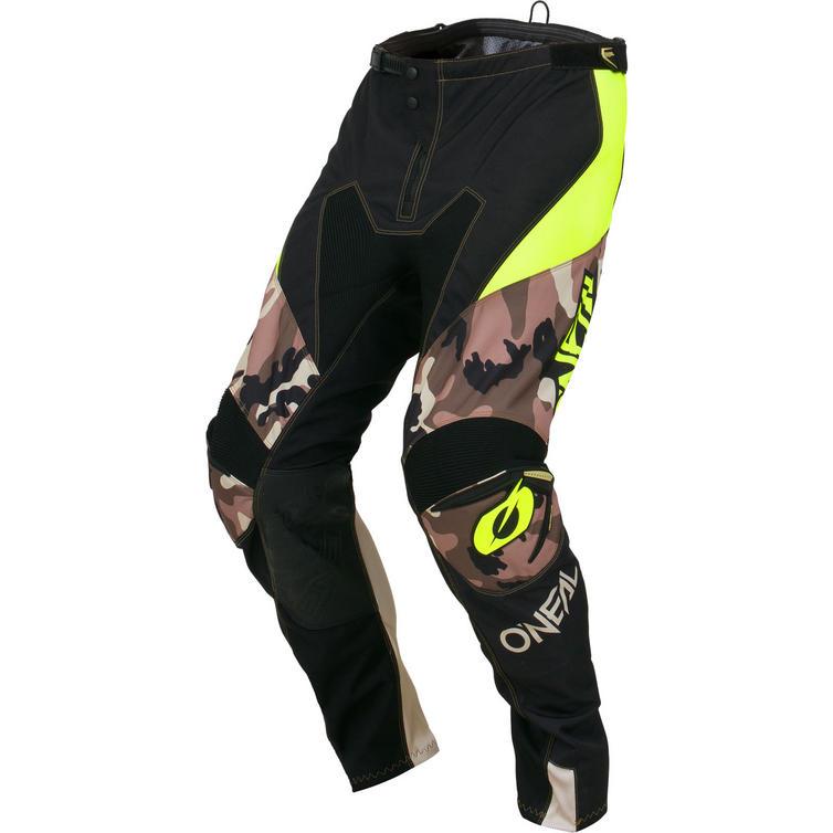 Oneal Mayhem Lite 2019 Ambush Motocross Pants