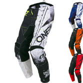 Oneal Element 2019 Shred Youth Motocross Pants