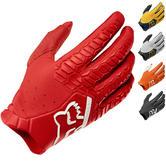 Fox Racing 2019 Pawtector Motocross Gloves