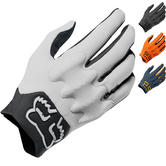 Fox Racing 2019 Bomber Light Motocross Gloves